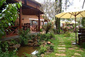 Mai Phương Phú Quốc Resort