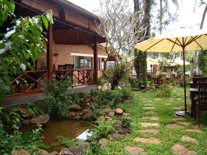 mai-phuong-phu-quoc-resort