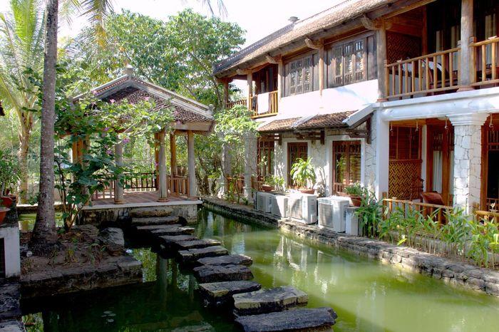 long-beach-resort-phu-quoc