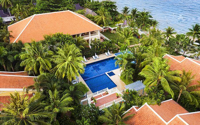 la-veranda-resort-phu-quoc