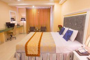 Khách Sạn King Star Sài Gòn