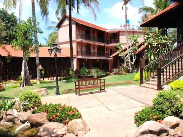 charm-dao-ngoc-phu-quoc-resort