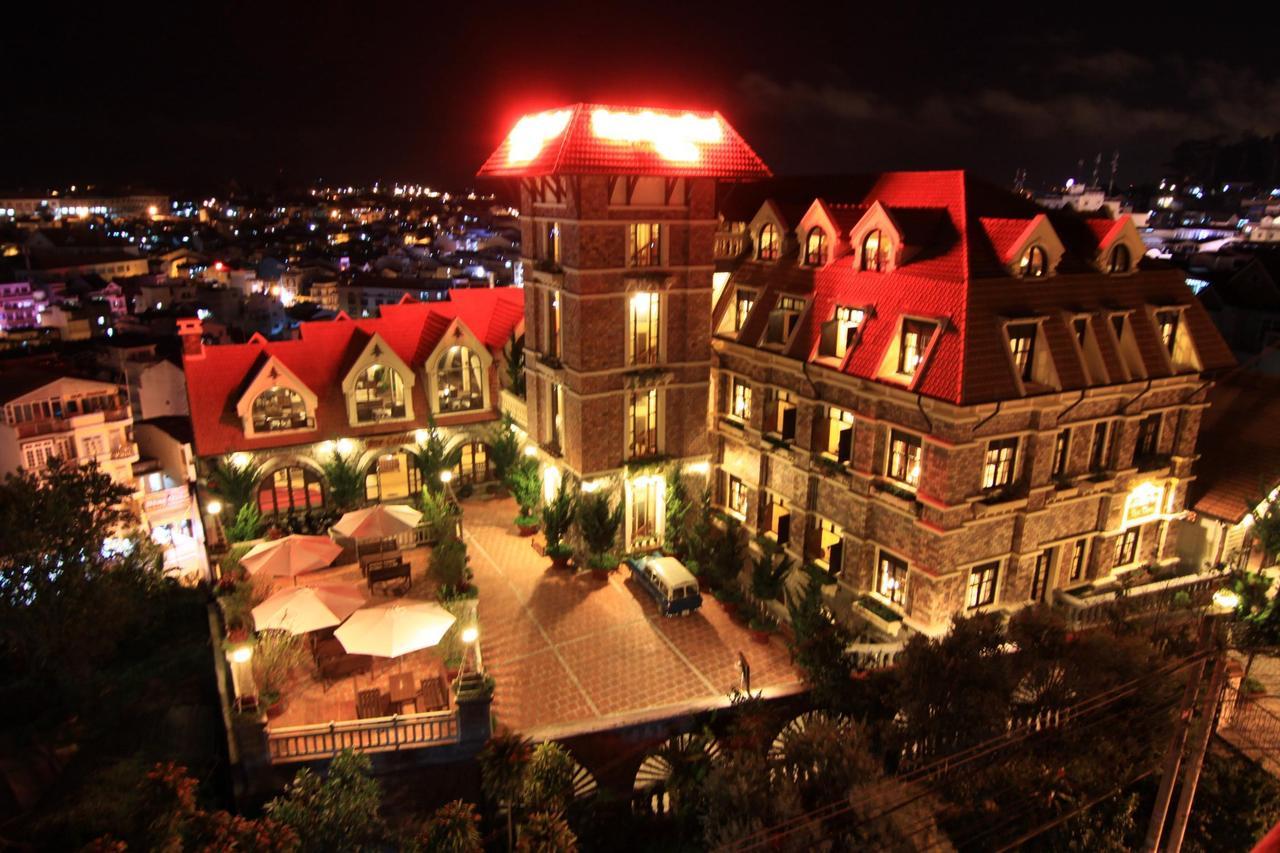 saphir-dalat-hotel