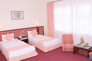 Khách Sạn Thiên Hồng Sài Gòn