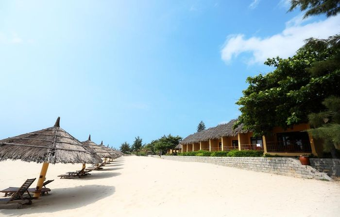 white-sand-resort-mui-ne