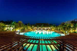Lotus Muine Beach Resort & Spa