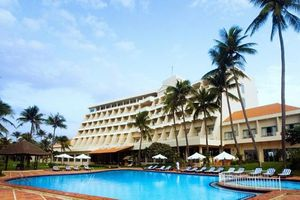 Duparc Phan Thiet Ocean Dunes & Golf Resort