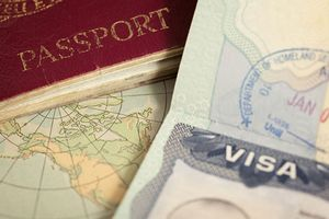 Dịch Vụ Hỗ Trợ Thủ Tục Xin Cấp Và Gia Hạn Visa Việt Nam