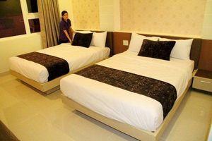 Khách Sạn Princess Đà Nẵng