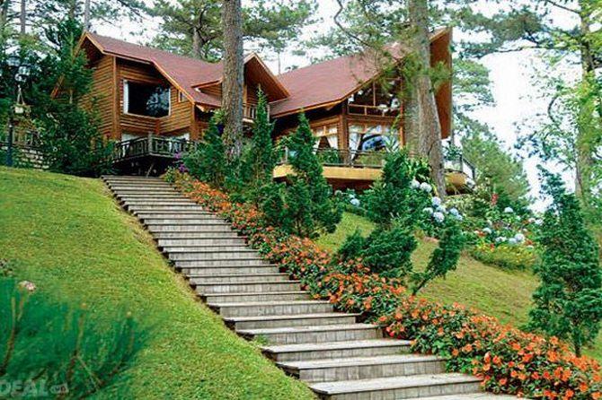 resort-doi-mong-mo-da-lat