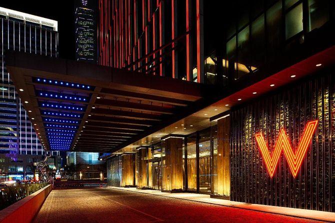 w-taipei-hotel