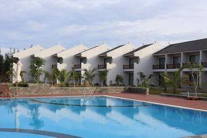 Bảo Ninh Beach Resort
