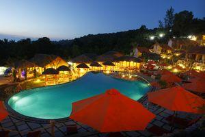 Daisy Resort, Phú Quốc