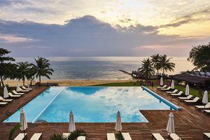 Chen Sea Resort & Spa, Phú Quốc