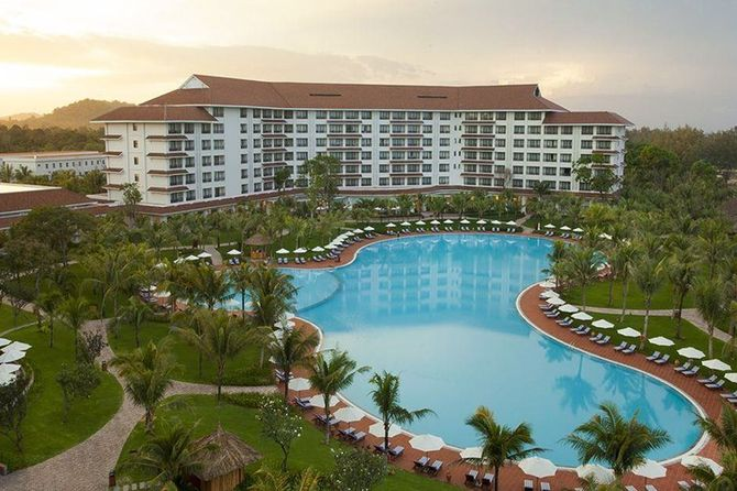 vinpearl-phu-quoc-resort