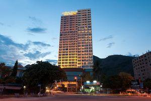 Mường Thanh Hotel Nha Trang