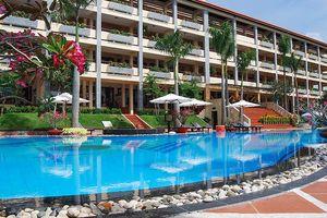 Tiến Đạt Resort & Spa