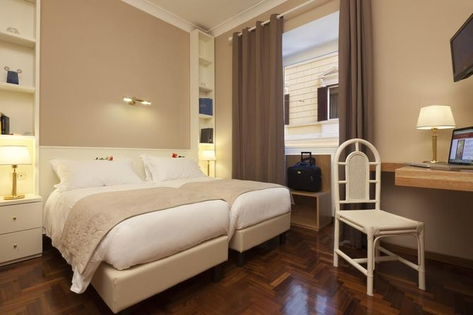 hotel-independent