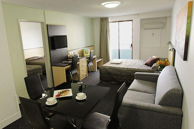 goodearth-hotel