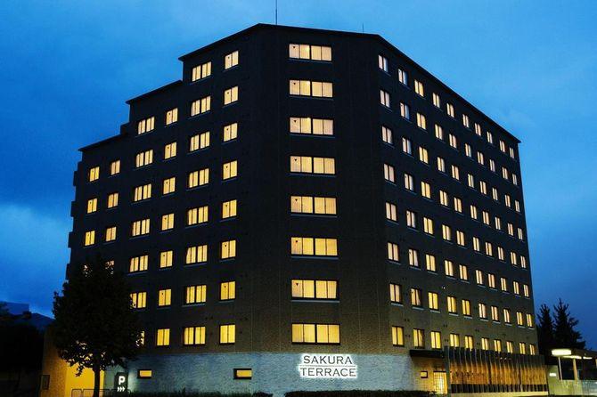 sakura-terrac-hotels