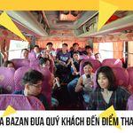 tour-da-lat-phan-thiet-1