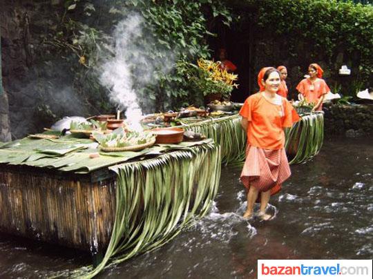 waterfall-restaurant-philippines-17