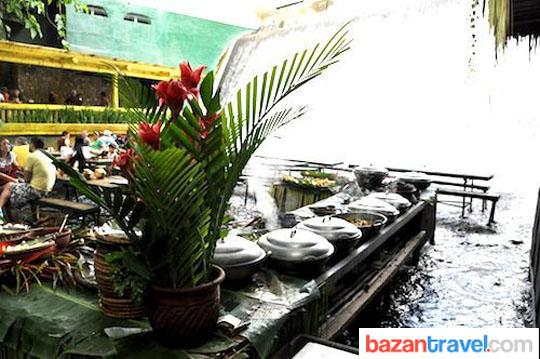 waterfall-restaurant-philippines-15