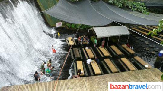 waterfall-restaurant-philippines-13