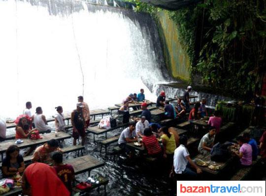 waterfall-restaurant-philippines-9