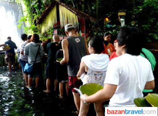 waterfall-restaurant-philippines-11