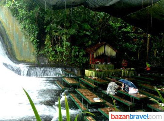 waterfall-restaurant-philippines-12