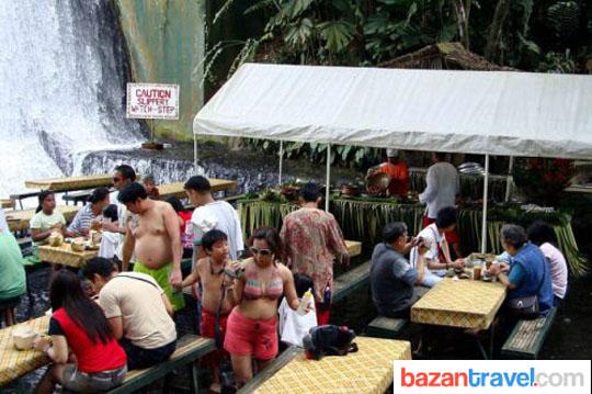 waterfall-restaurant-philippines-3