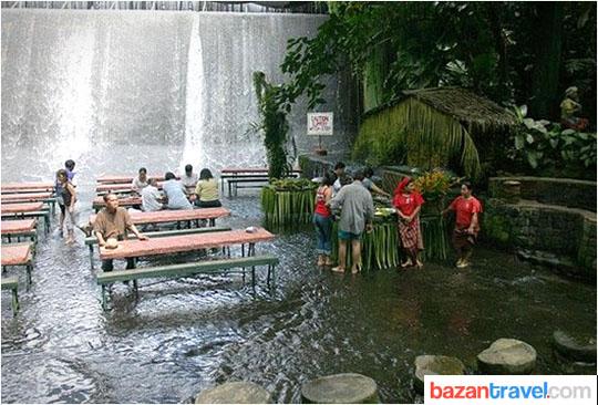labassin-waterfall-restaurant-philippines-5