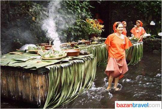 labassin-waterfall-restaurant-philippines-4