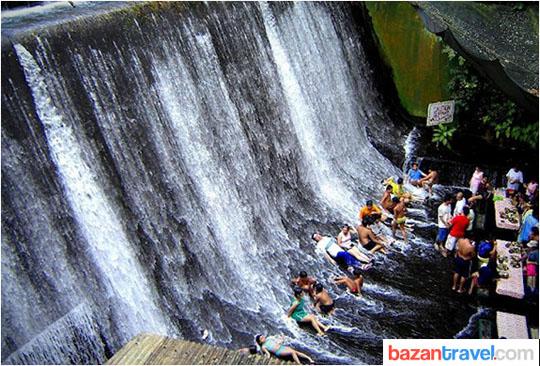 labassin-waterfall-restaurant-philippines-21