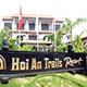 hoi-an-trails-resort-bazan-travel