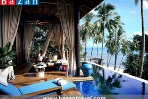 The Nam Hai Resort Hội An