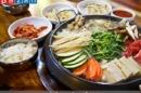 Đi Hồng Kông thưởng thức món lẩu Trung Quốc vô cùng hấp dẫn