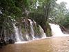 thaccampuchai