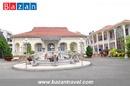 Bảo tàng Tiền Giang nơi ghi dấu lịch sử một thời