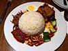 nasi-lemak-1