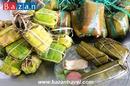 Nem chua Phan Rang – Hương vị tình đời
