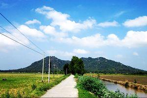 Gợi ý 5 điểm tham quan nổi tiếng ở thị xã Châu Đốc