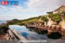 Khu nghỉ dưỡng AMANƠI – Viên ngọc được mài giũa giữa biển trời Ninh Thuận