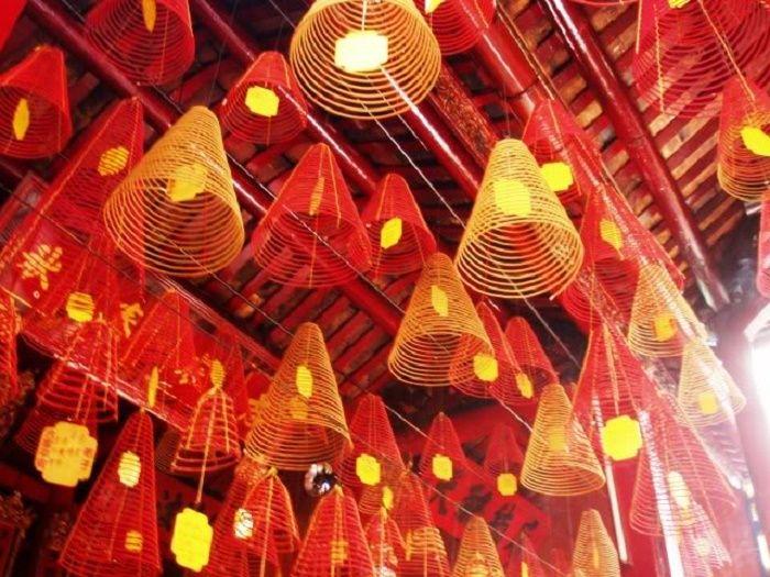 chua-ong-can-tho2-bazan-travel