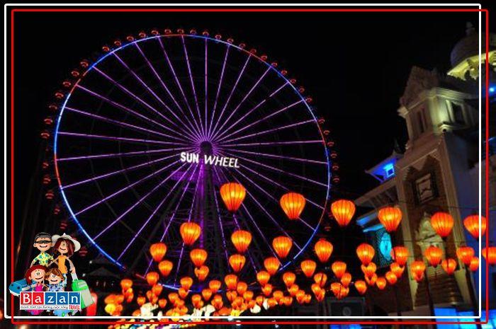 vong-quay-sun-wheel