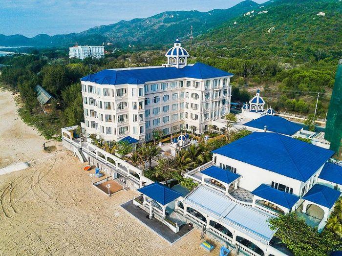 lan-rung-phuoc-hai-resort-ivivu-23