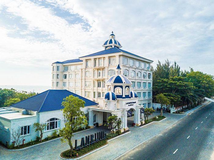 lan-rung-phuoc-hai-resort-ivivu-14