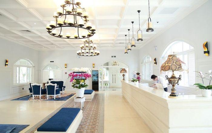 lan-rung-phuoc-hai-resort-ivivu-24