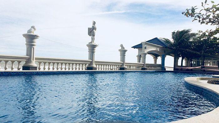 lan-rung-phuoc-hai-resort-ivivu-12
